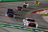 NASCAR XFINITY Series<br /> VisitMyrtleBeach.com 300<br /> Kentucky Speedway<br /> Sparta, KY USA<br /> Saturday 23 September 2017<br /> Matt Tifft, VisitMyrtleBeach.com\Ron Jon Shop\Surface Sunscreen Toyota Camry<br /> World Copyright: Barry Cantrell<br /> LAT Images