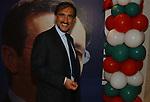IGNAZIO LA RUSSA<br /> DECENNALE FONDAZIONE ALLEANZA NAZIONALE  ROMA 2005
