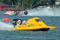Jeff Shepherd, #60<br /> <br /> Trenton Roar On The River<br /> Trenton, Michigan USA<br /> 17-19 July, 2015<br /> <br /> ©2015, Sam Chambers