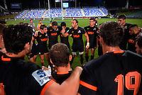 160402 Super Rugby - Blues v Jaguares