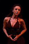 JE SUIS MOI<br /> <br /> Chorégraphie: Marie Perruchet<br /> Avec Aurore Godfroy, charley Guerin, Marie Perruchet, Emilie Vidal<br /> Compositeur: Charley Guerin<br /> Théâtre de Ménilmontant<br /> Paris<br /> Le 05/06/2013<br /> © Laurent Paillier / photosdedanse.com