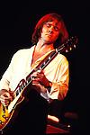Ronnie Montrose 1978.© Chris Walter.