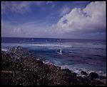 Maui Country