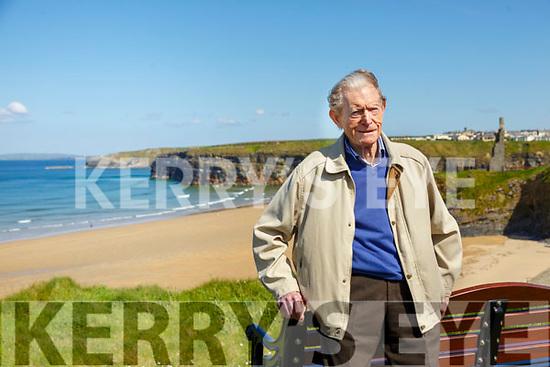 Bill  (Rory) Sweeney