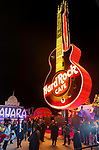 Neon_Museum_lights_up_Hard_Rock_Guitar_Burton