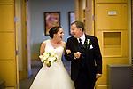 Wedding: Ruth & David