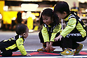F1: Japanese Formula One Grand Prix at Suzuka Circuit