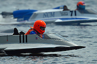 111 and 71   (PRO Outboard Hydroplane)