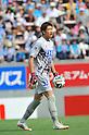 2014 J1 - Sagan Tosu 1-1 Omiya Ardija