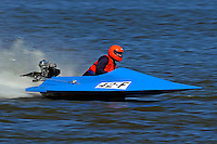42-F    (outboard runabouts)