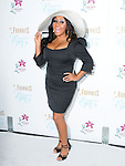 """Nicole Polizzi aka Snooki hosts at  """"Hampton Chic"""" themed party to launch the exciting new addition to legendary skincare line Frownies, """"Beautiful Eyes,"""" in Marina Del Rey, California on September 27,2010                                                                               © 2010 DVS / Hollywood Press Agency"""