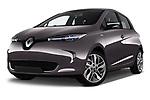 Renault ZOE Bose Edition Hatchback 2017