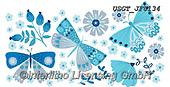 Lamont, GIFT WRAPS, GESCHENKPAPIER, PAPEL DE REGALO, paintings+++++,USGTJF8134,#gp#, EVERYDAY ,notebook,notebooks,butterfly,butterflies