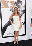 Sofia Vergara  attends The Warner Bros. Pictures' L.A. Premiere of Magic Mike XXL held at The TCL Chinese Theatre  in Hollywood, California on June 25,2015                                                                               © 2015 Hollywood Press Agency