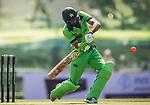 08. Cup Semi 2 - Pakistan vs Australia - Hong Kong Cricket World Sixes 2017