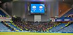 240118 Rangers v Aberdeen