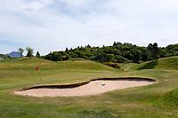 golf course<br /> Scotland May 8th - 19th. Trip across Scotland<br /> Foto Samantha Zucchi Insidefoto