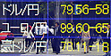 Tokyo Stocks Slips on Tuesday May 29