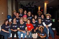 10-09-11 More Bowling - Daytime Stars & Strikes OLTL & GL