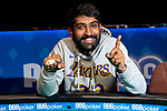 2019 WSOP Event 84: The Closer - $1,500 No-Limit Hold'em