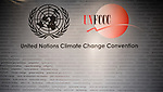 The United Nations Climate Change Conference, Bali  2007