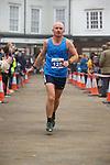 2018-10-21 Abingdon Marathon 10 SB