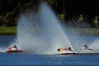 #77, #78 and #109   (outboard hydroplane)