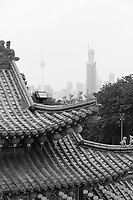 Kuala Lumpur's Pagoda<br /> <br /> <br /> <br /> <br /> <br /> by Roussel Fine Art Photo