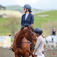 Class: 24 - Dunstan Horsefeeds Amateur Rider Series. 2020 NZL-Fiber Fresh GP SJ Show Spring Series Show. Woodhill Sands. Sunday 20 September. Copyright Photo: Libby Law Photography