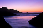 Oregon Coast Image Collection