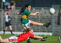 2017 06 MLGFA Kerry v Cork
