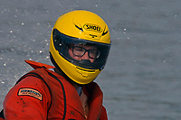Austin VanOver, 1-S      (Outboard Hydroplanes)
