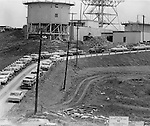 Oakdale PA: Oakdale Air Force Station was established in 1959 at the Oakdale Army Installation near Pittsburgh and activated in August 1960 with the transfer of the 662d Radar Squadron from Brookfield Air Force Station, Ohio