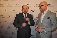 IWC Event