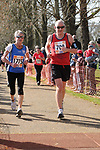 2012-03-25 Eastleigh 10k 12 IB