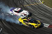 Fredric Aasbo, Rockstar Energy / Nitto Tire Toyota GR Supra