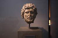 Barbaro...<br />