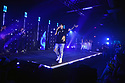 Bardot Live Presents Nicky Jam Livestream Concert
