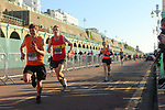 2018-11-18 Brighton10k 55 AB Finish rem