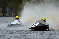 30-H, 28-N                (Outboard Runabouts)