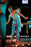 Event - Boston Arts Academy Gala 2012