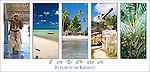 KTF10 Images of Tarawa, Kiribati