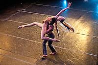 BSA Spring Dance Concert