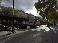 CITY_LOCATION_41108