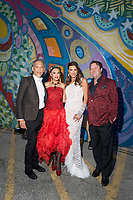 2021-10-13 Houston Arts Alliance Immerse Moulin Rouge