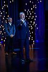 Sam Neil during the inauguration gala for the 67th San Sebastian Donostia International Film Festival - Zinemaldia.September 20,2019.(ALTERPHOTOS/Yurena Paniagua)