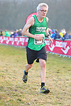 2019-02-23 National XC 139 JH Finish