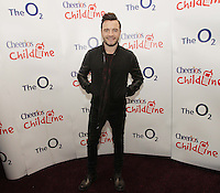 20/11/13<br /> Shane Filan who will be performing Cheerios Childline Concert at the O2 Dublin this evening….<br /> Pic Collins Photos