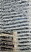 ARCHITECTURE/SKYLINES