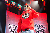 Wild'n Out - Baltimore, MD
